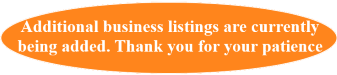 new business listing notice