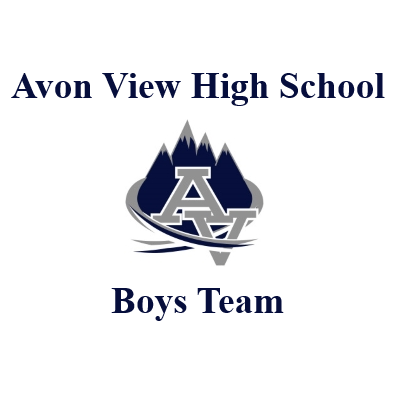 Northeast Kings Titans @ Avon View Avalanche - Regular Season GAME