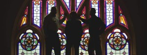 @ Windsor United Baptist Church | Windsor | Nova Scotia | Canada