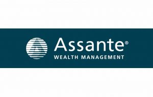 Assante Financial Management
