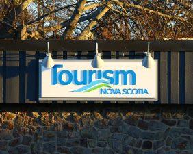 Nova Scotia Tourism Agency